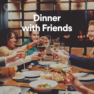 Dinner with Friendsのサムネイル