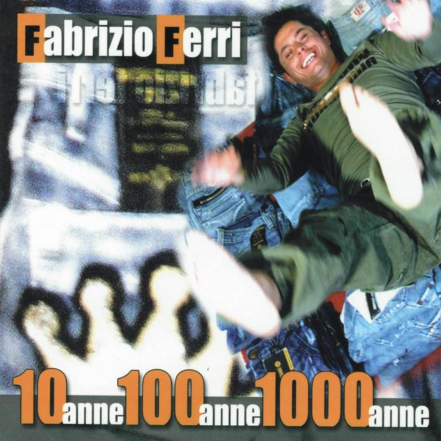 10 Anne 100 Anne 1000 Anne Youtube By Fabrizio Ferri On Spotify