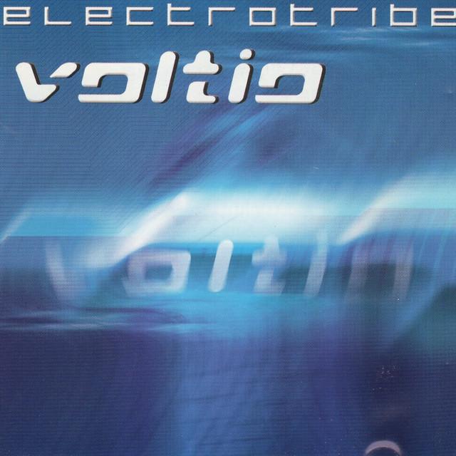 Electrotribe