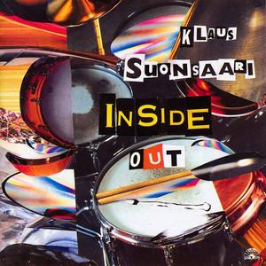 Inside Out album