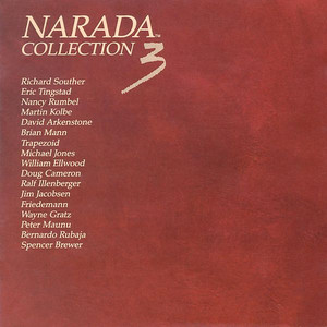 Narada Collection 3 album