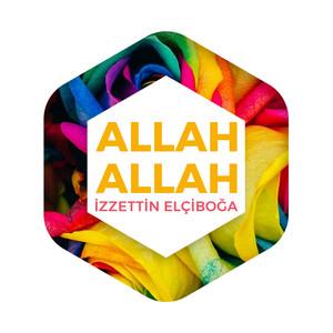 Allah Allah Albümü