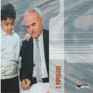 Duy Baba, Vol. 2 Albümü