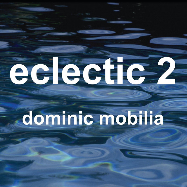 Dominic mobilia on spotify for Mobilia highway 7