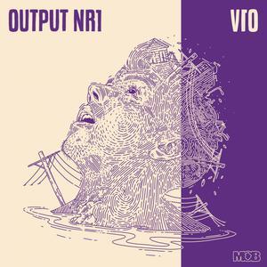 Output Nr.1 – Varoş Albümü