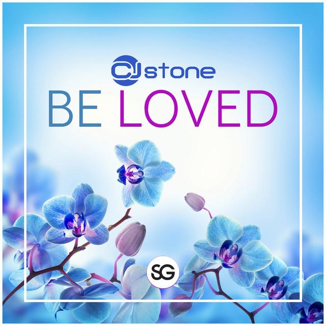 Be Loved - VIP Edit