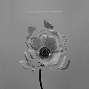 In Rolling Waves (Deluxe) album