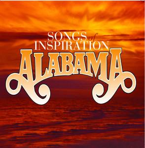 Songs of Inspiration album
