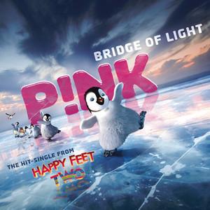 Bridge Of Light Albümü