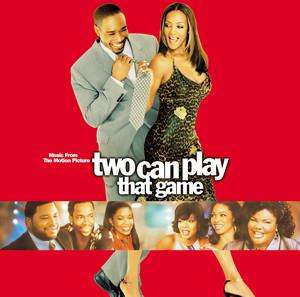 Two Can Play That Game album