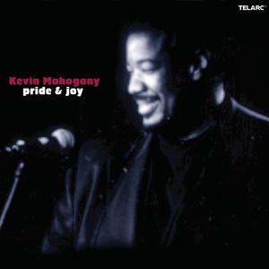 Pride & Joy album