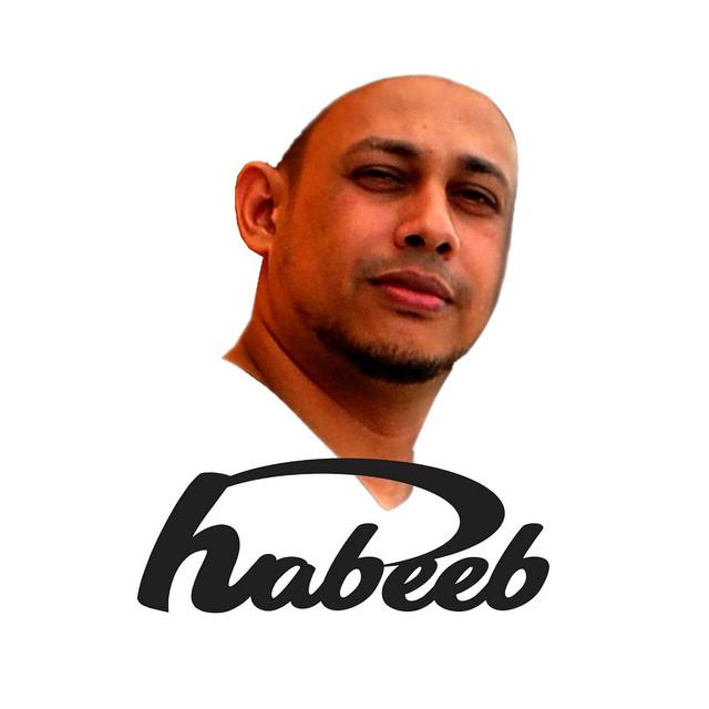 free download lagu Khilaf gratis