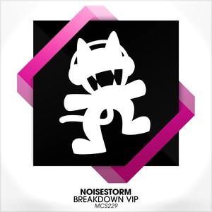 Noisestorm