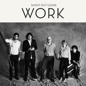 Work album