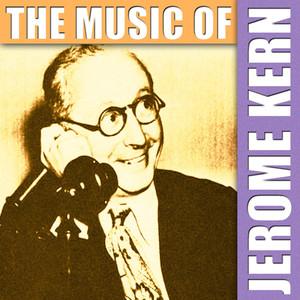 The Music of Jerome Kern album