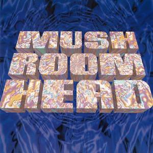 Mushroomhead Albumcover