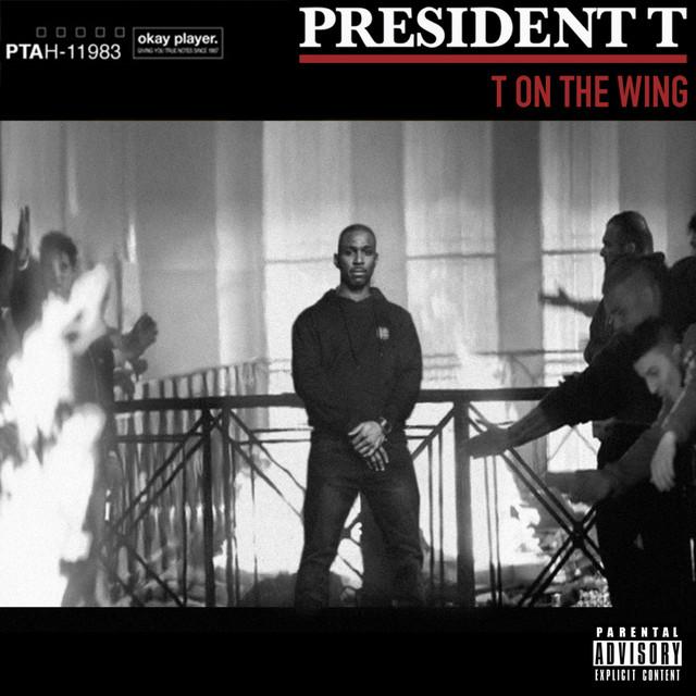 President T