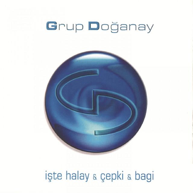 İşte Halay & Çepki & Bagi