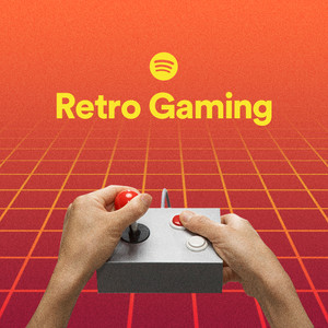 mister retro gaming