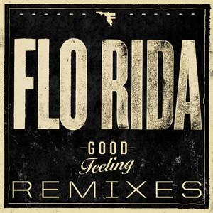 Flo Rida Good Feeling cover