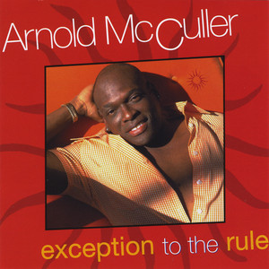 Exception to the Rule album