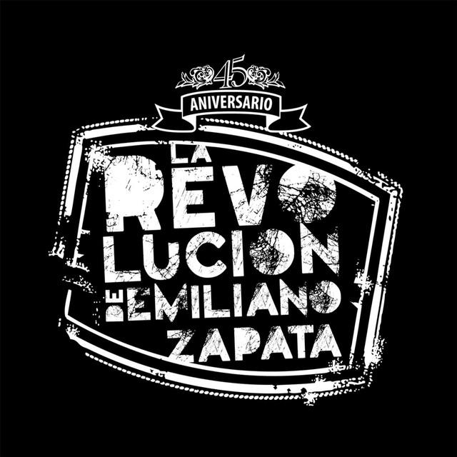 La Revolucin de Emiliano Zapata : definicin de La