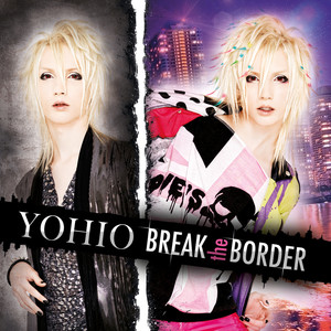 YOHIO, Heartbreak Hotel på Spotify