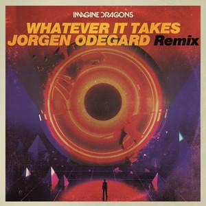 Whatever It Takes (Jorgen Odegard Remix) Albümü