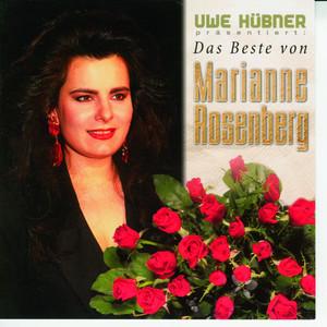 Das Beste von Marianne Rosenberg album
