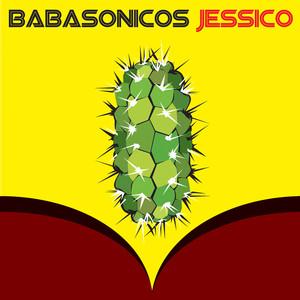 Jessico - Babasónicos