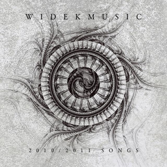 2010/2011 Songs