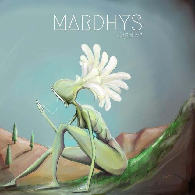 Mardhys