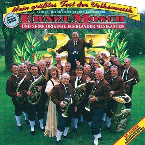Liechtensteiner Polka - [LYRICS] - The Polka Brothers ...