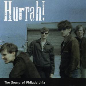 The Sound of Philadelphia album