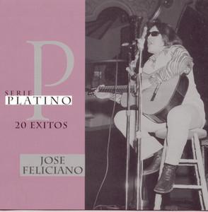 Serie Platino Albumcover