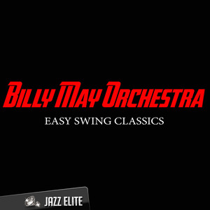 Easy Swing Classics album