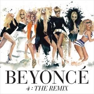 4: The Remix album