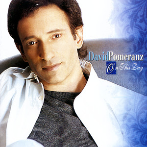 On This Day - David Pomeranz