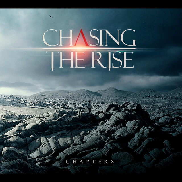 Chasing The Rise - The Dawn