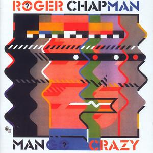 Mango Crazy album