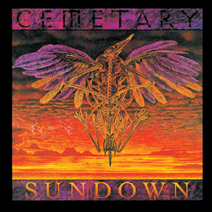 Sundown album