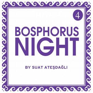 Bosphorus Night, Vol. 4