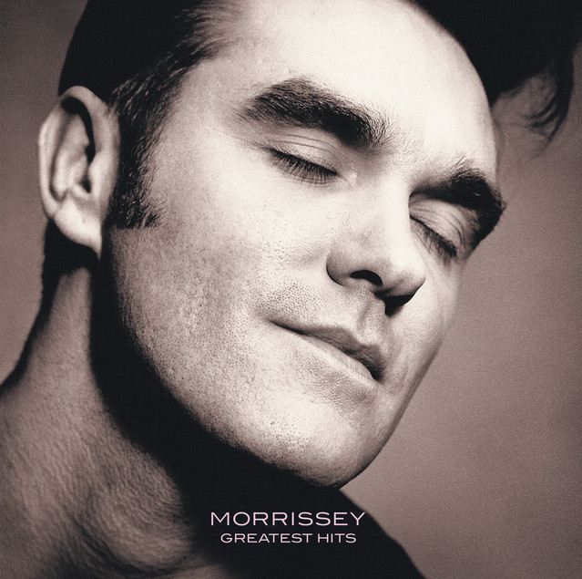 First Of The Gang To Die - Remastered - Morrissey