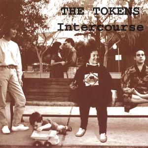 Intercourse album