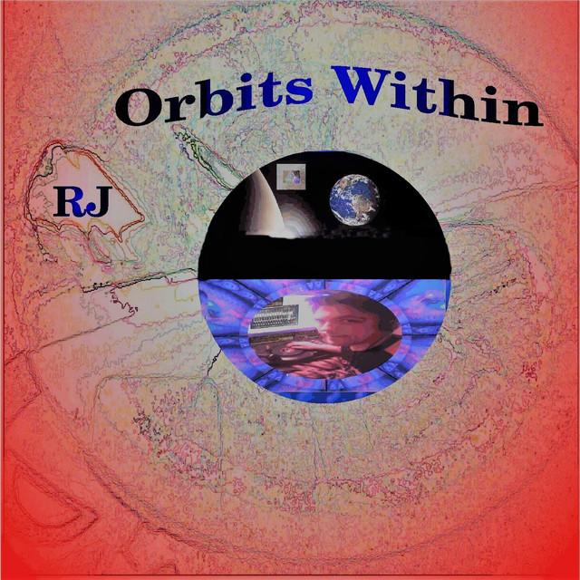 Orbits Within