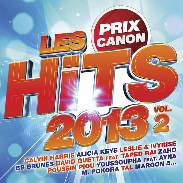 Les Hits 2013 Volume 2