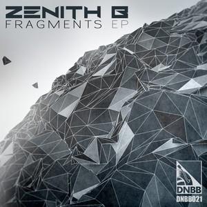 Zenith B