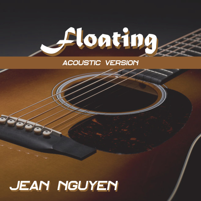 Floating (Acoustic version)