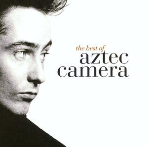 The Best of Aztec Camera album