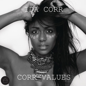 Corr Values